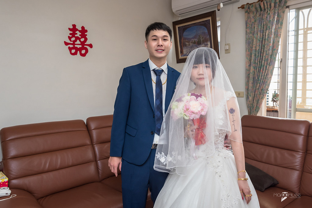 筱雯&亦晟-迎娶-257