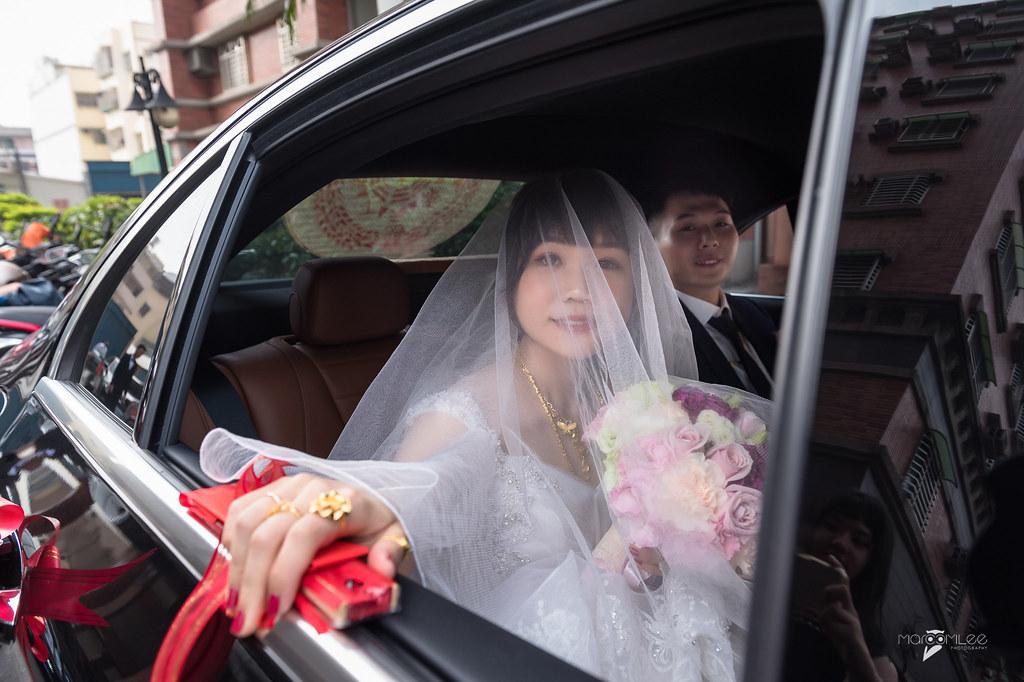 筱雯&亦晟-迎娶-280