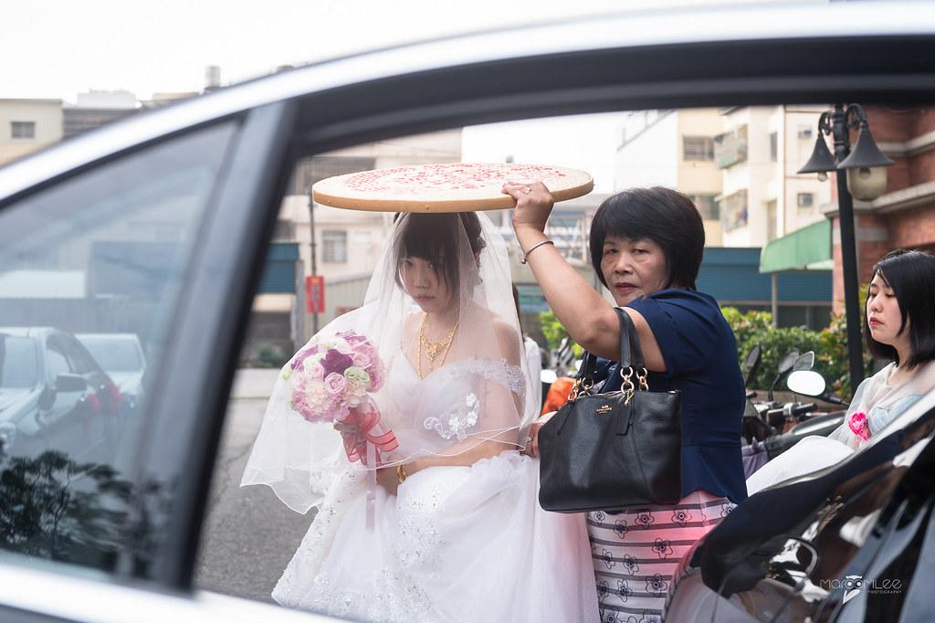 筱雯&亦晟-迎娶-273