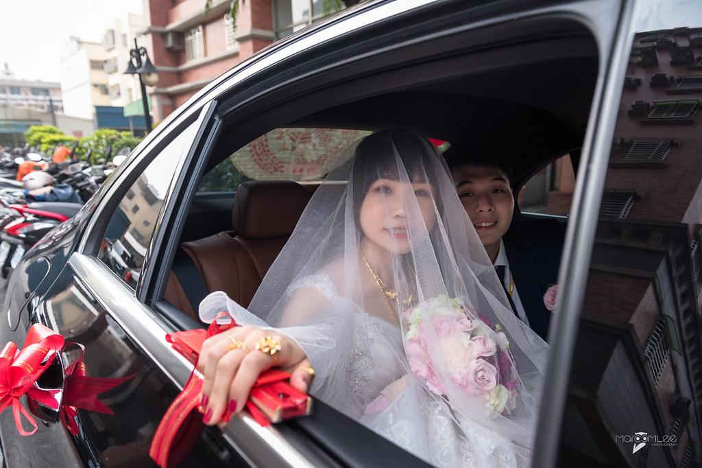 筱雯&亦晟-迎娶-282