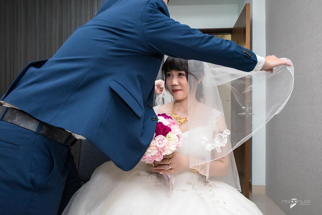 筱雯&亦晟-迎娶-340