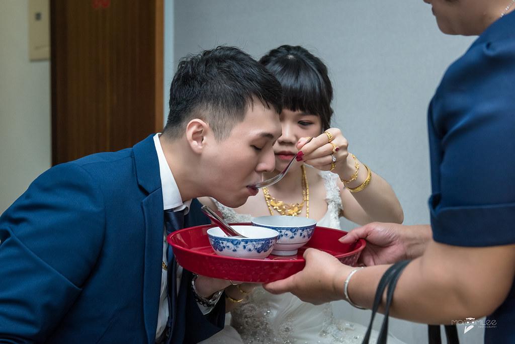 筱雯&亦晟-迎娶-347