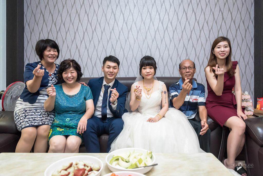 筱雯&亦晟-迎娶-370