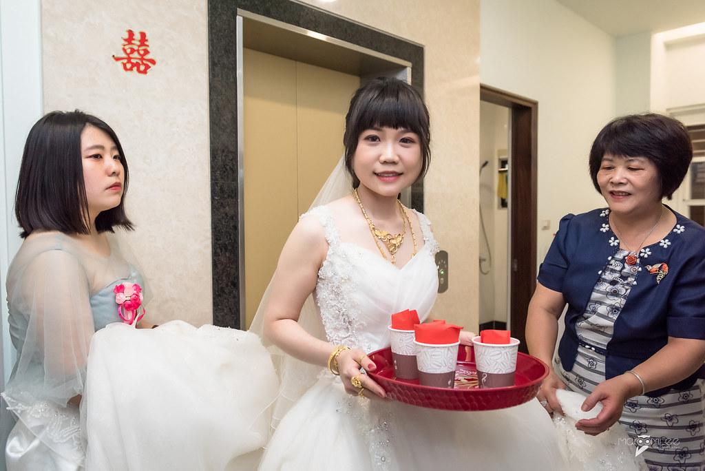筱雯&亦晟-迎娶-367