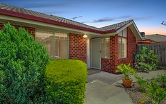 1/23 Santolin Drive, Hillside VIC