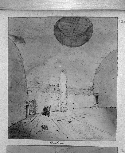 1er-'tage-en-1880-par-J-E-Vaillant