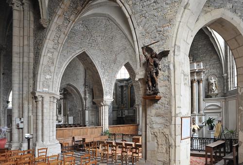 Saint-Nicolas 1 copy