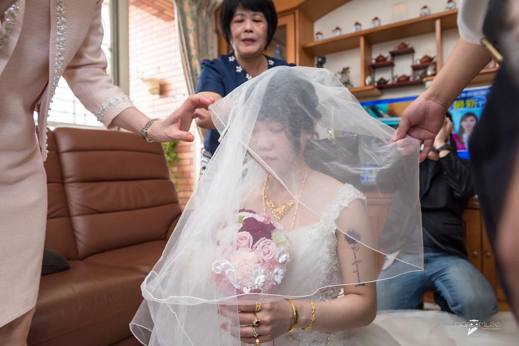 筱雯&亦晟-迎娶-244