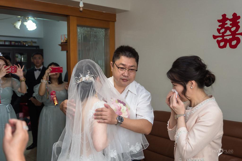 筱雯&亦晟-迎娶-251