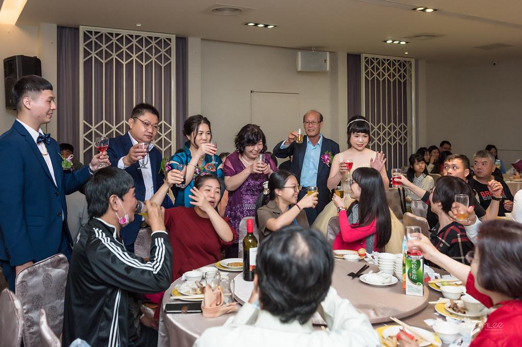筱雯&亦晟-晚宴-293