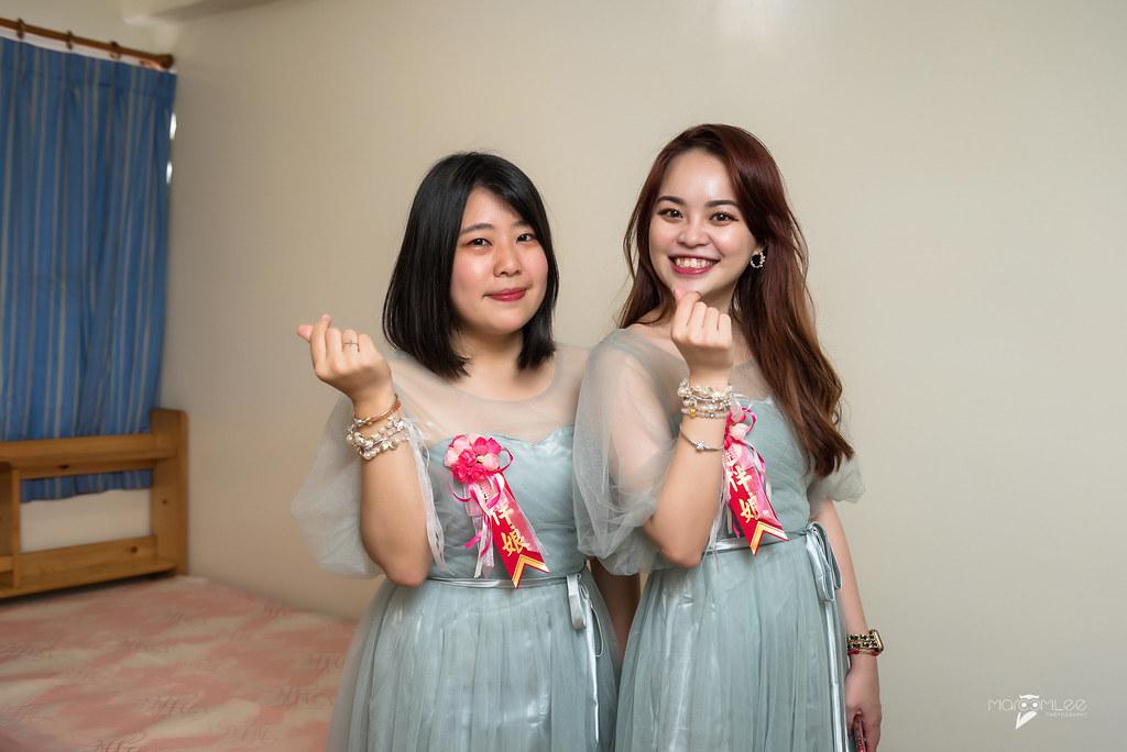 筱雯&亦晟-迎娶-75