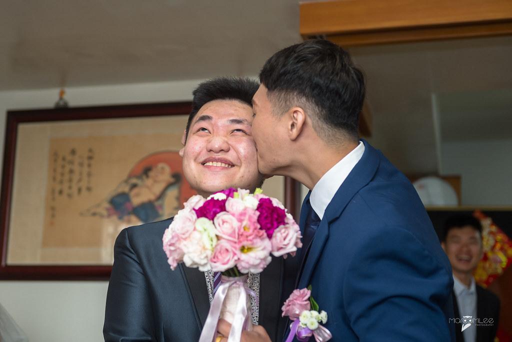 筱雯&亦晟-迎娶-131