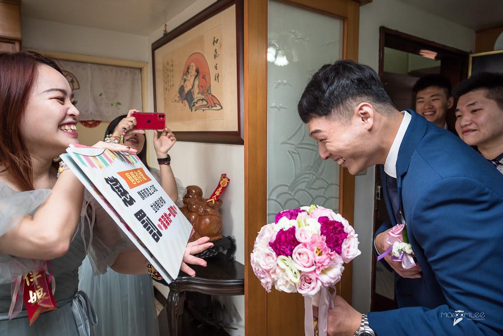 筱雯&亦晟-迎娶-127