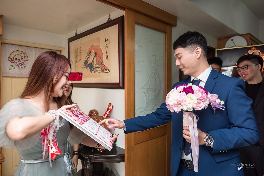 筱雯&亦晟-迎娶-125