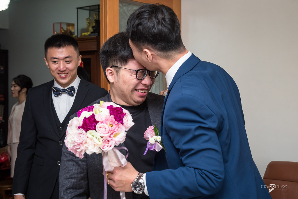 筱雯&亦晟-迎娶-144