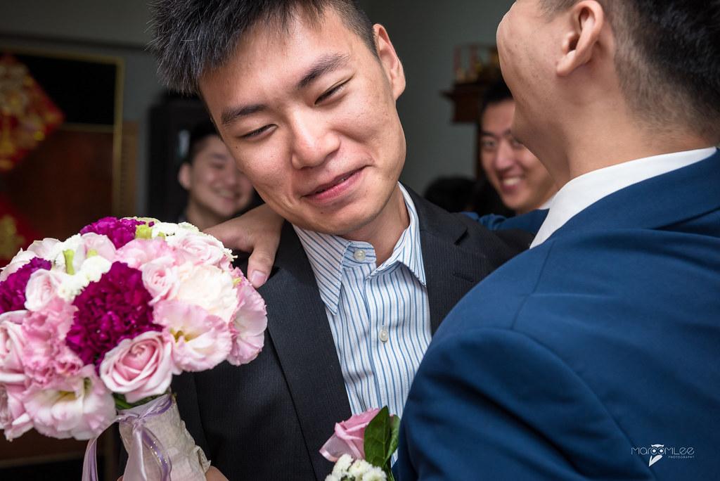 筱雯&亦晟-迎娶-137