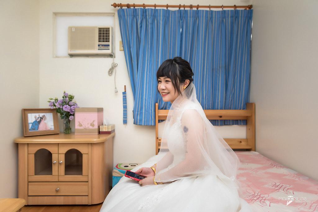 筱雯&亦晟-迎娶-185