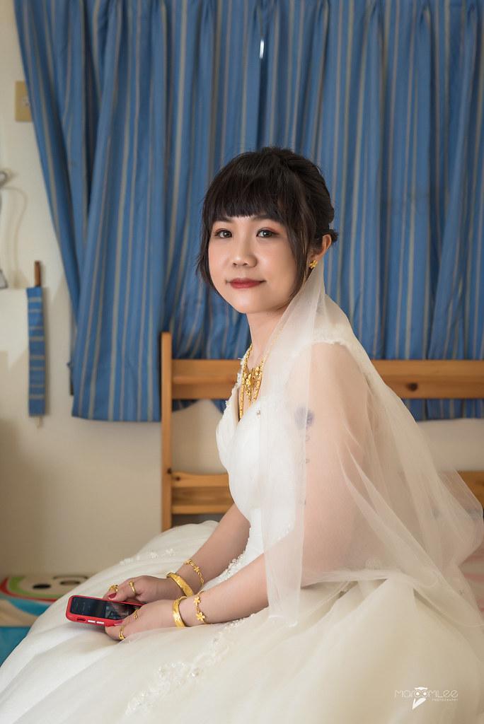 筱雯&亦晟-迎娶-184