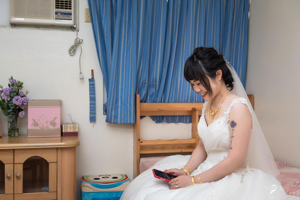 筱雯&亦晟-迎娶-182