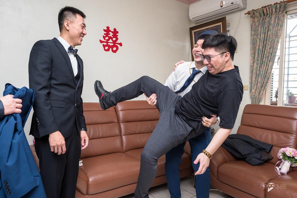 筱雯&亦晟-迎娶-194