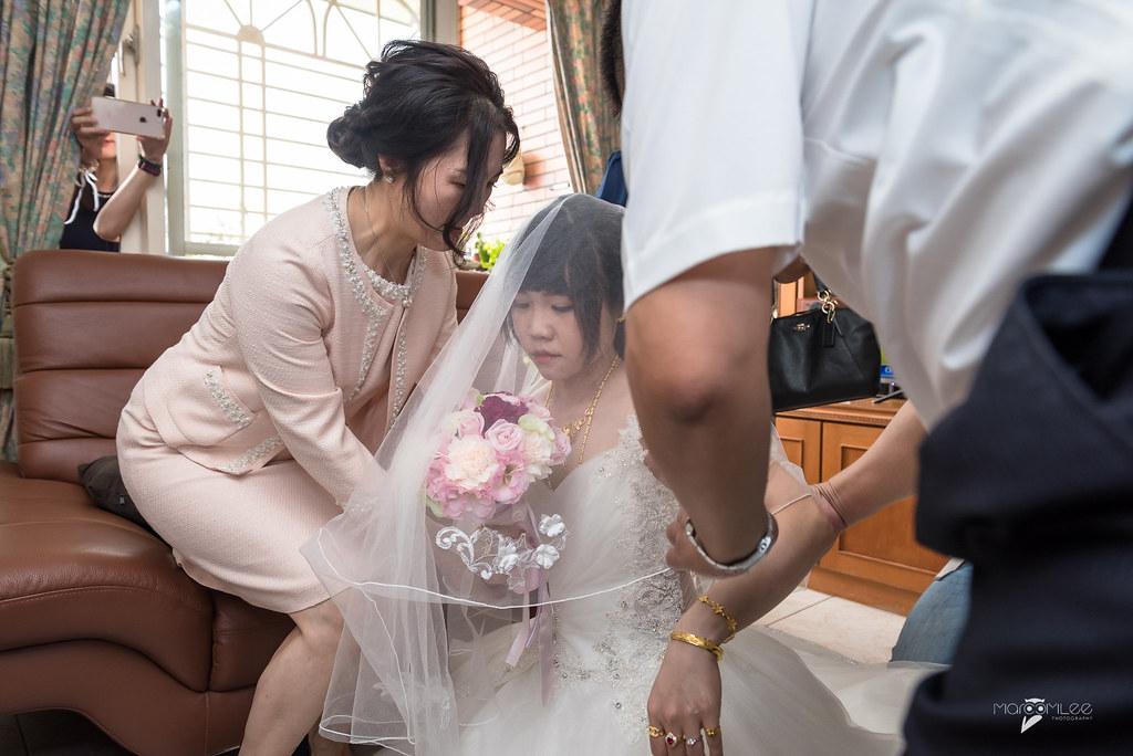 筱雯&亦晟-迎娶-246