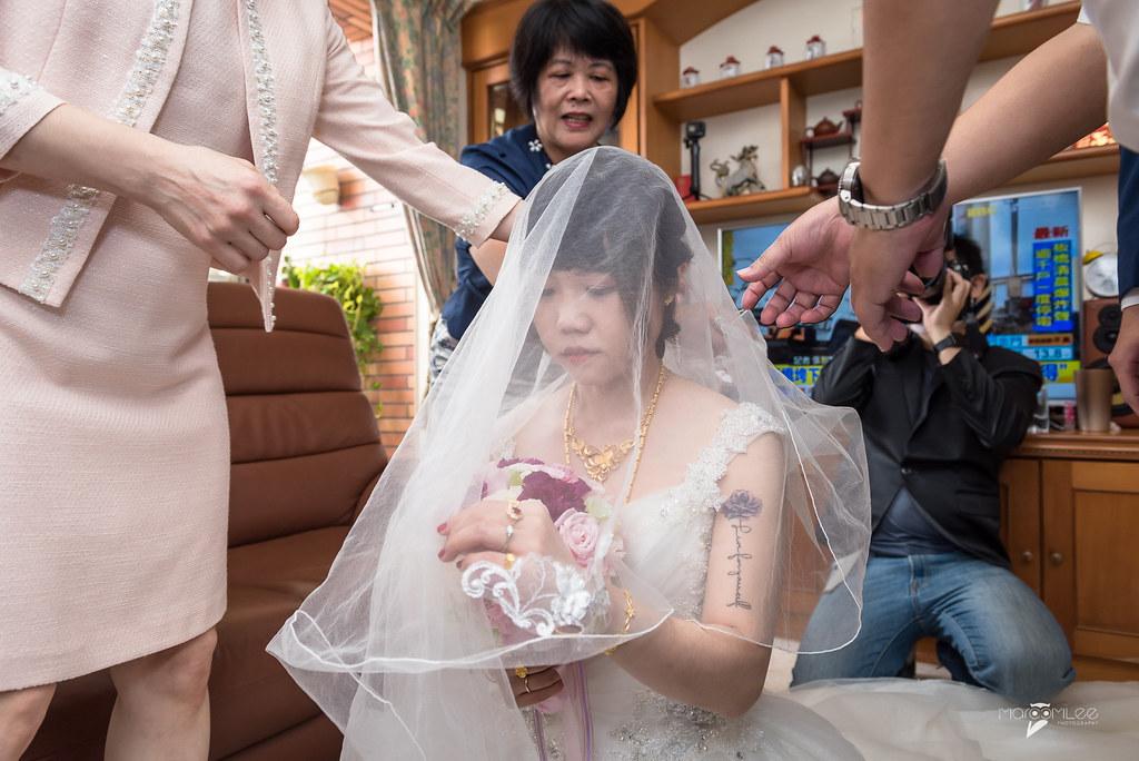 筱雯&亦晟-迎娶-245