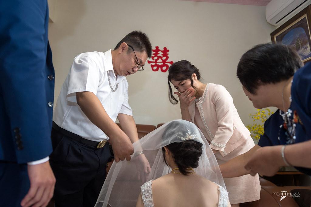 筱雯&亦晟-迎娶-243