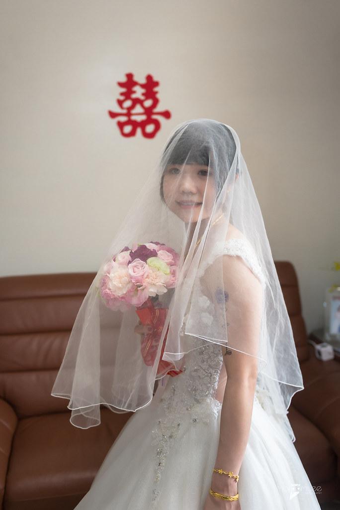 筱雯&亦晟-迎娶-258