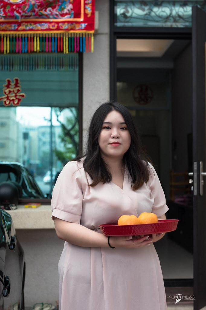 筱雯&亦晟-迎娶-296