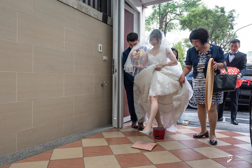 筱雯&亦晟-迎娶-314