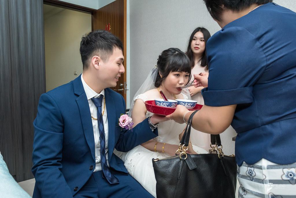 筱雯&亦晟-迎娶-345