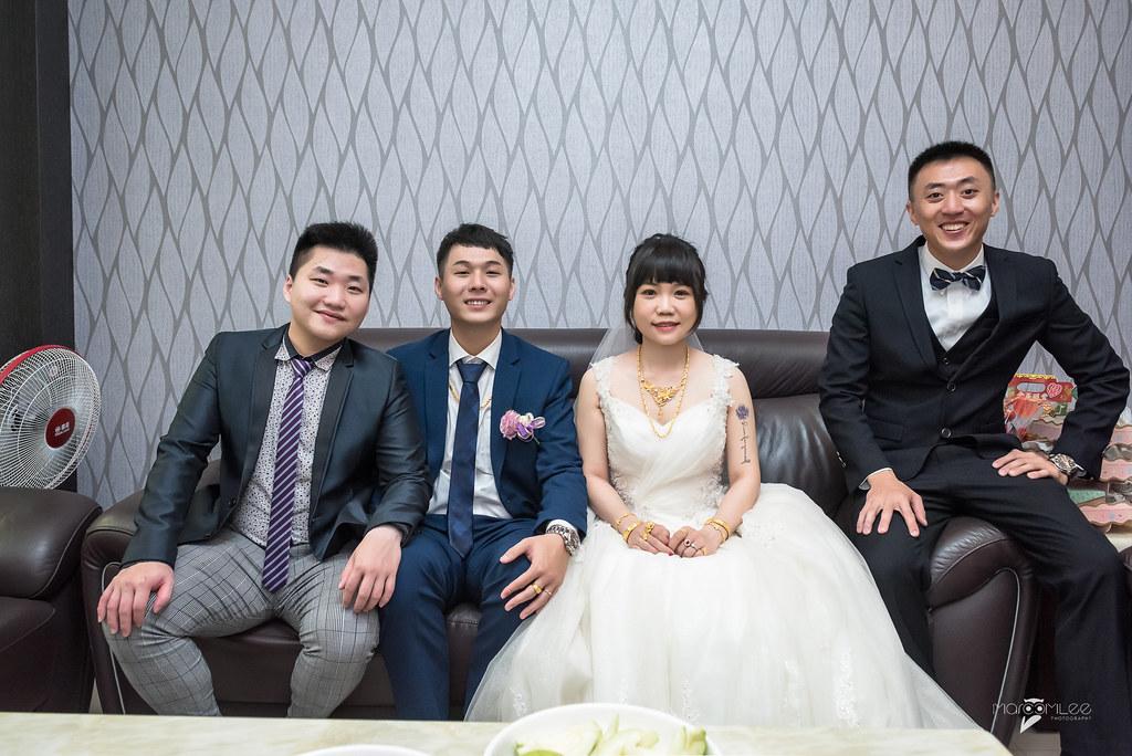 筱雯&亦晟-迎娶-372