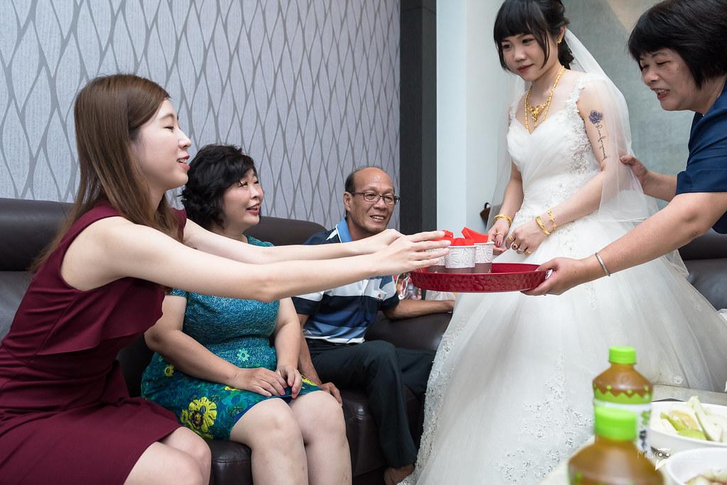 筱雯&亦晟-迎娶-362