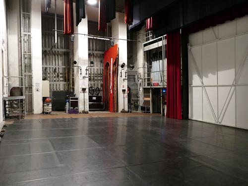 Theatre Monsigny 6