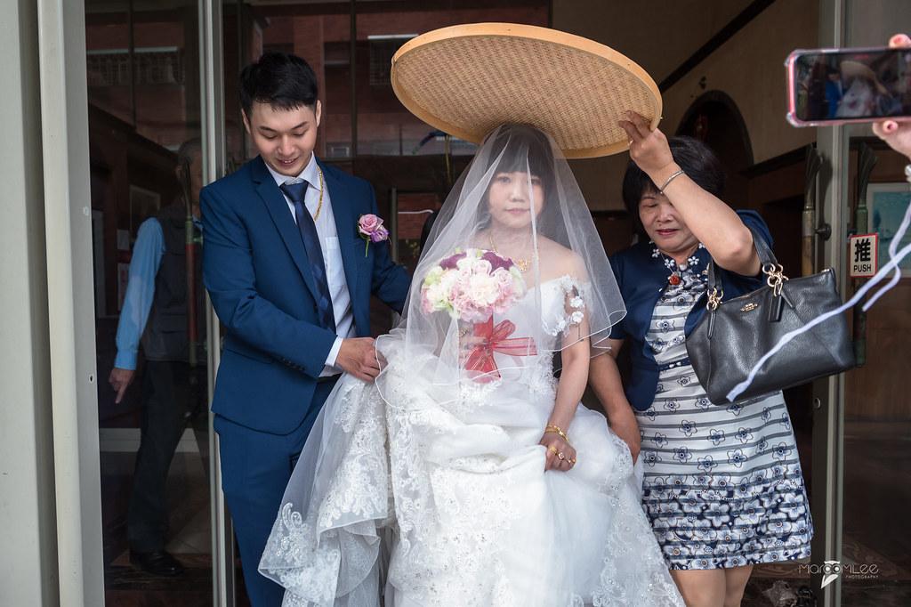 筱雯&亦晟-迎娶-267