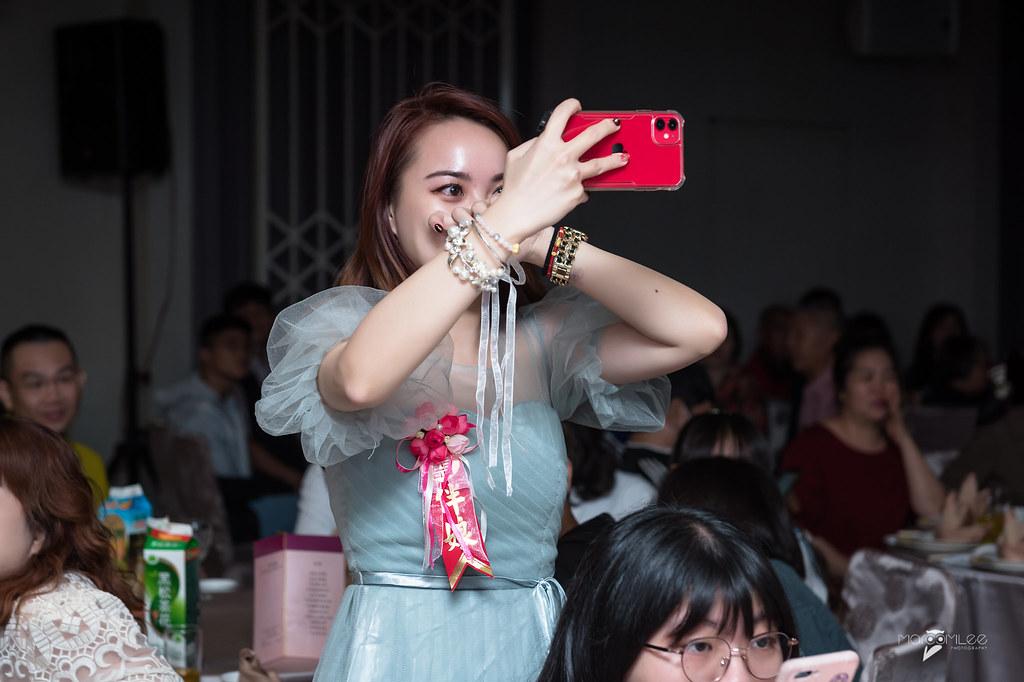 筱雯&亦晟-晚宴-146