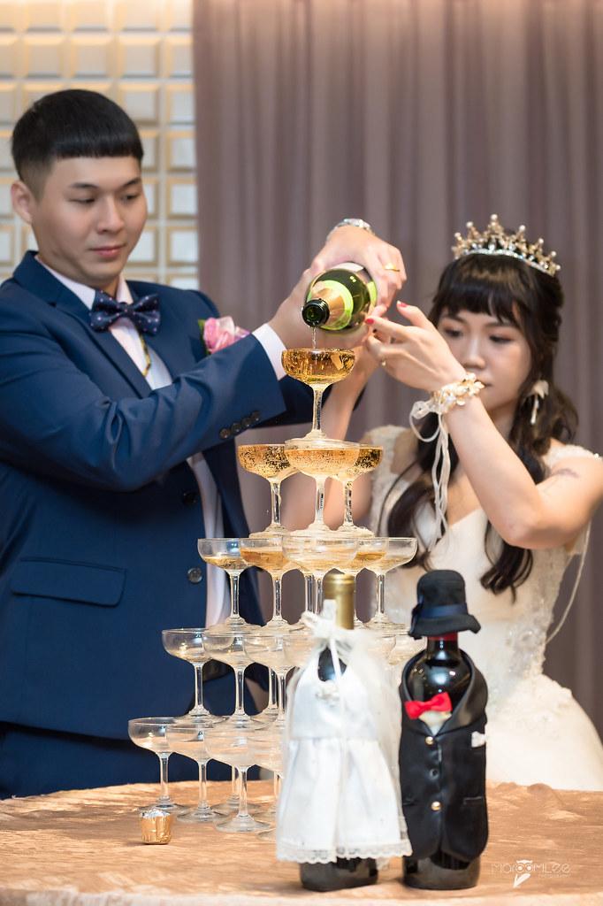 筱雯&亦晟-晚宴-174