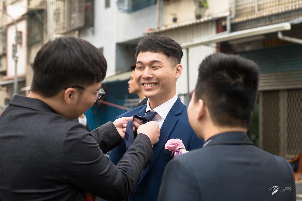 筱雯&亦晟-迎娶-57