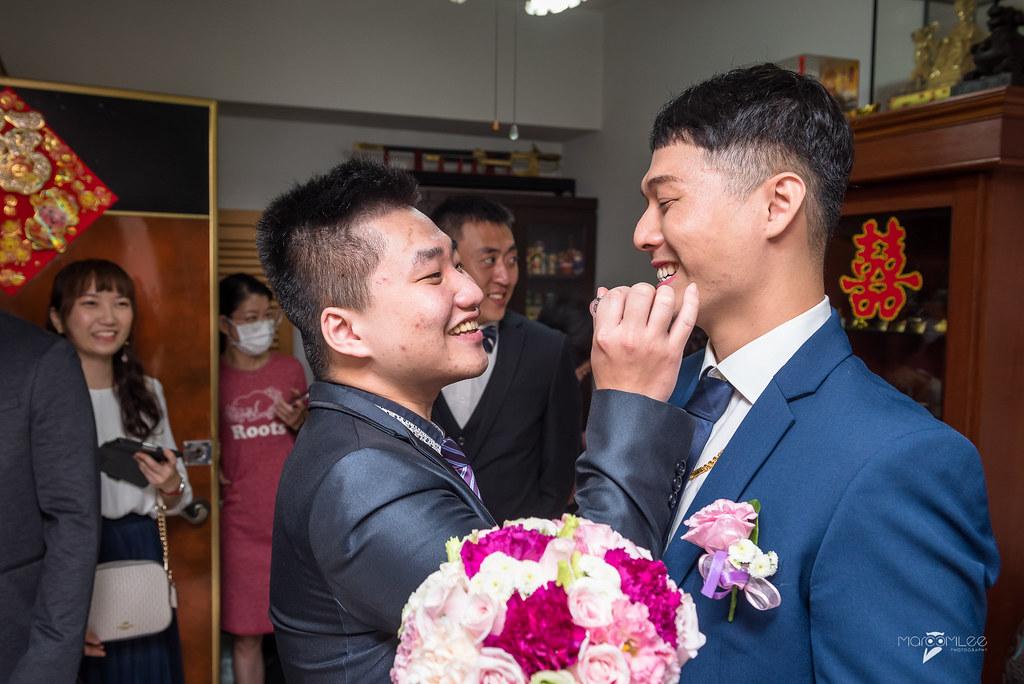 筱雯&亦晟-迎娶-129