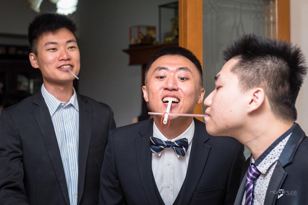 筱雯&亦晟-迎娶-166