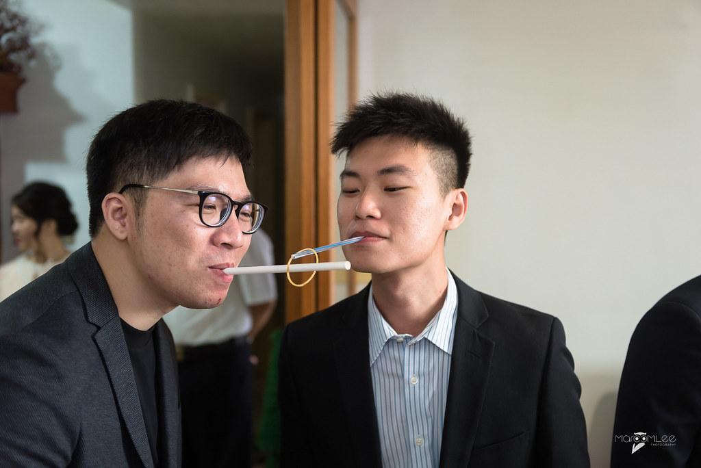 筱雯&亦晟-迎娶-162