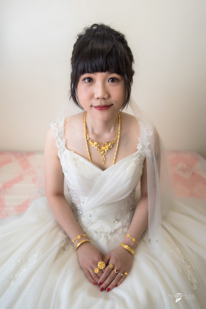 筱雯&亦晟-迎娶-187