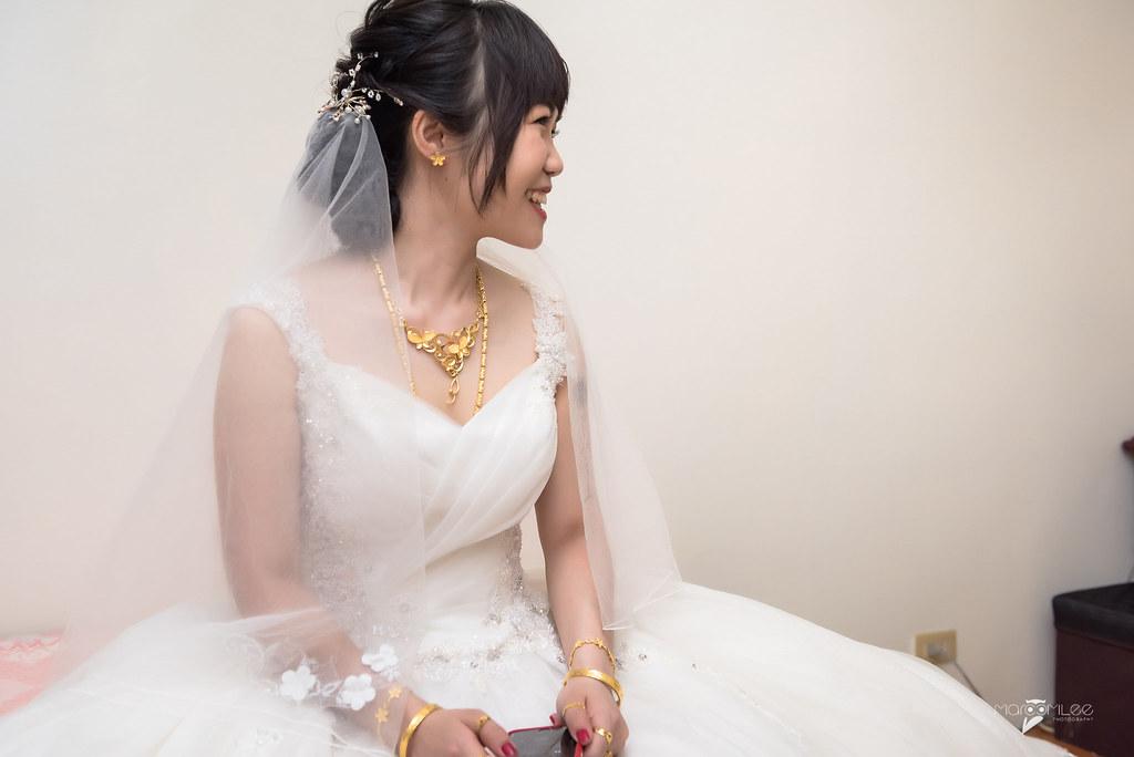 筱雯&亦晟-迎娶-209