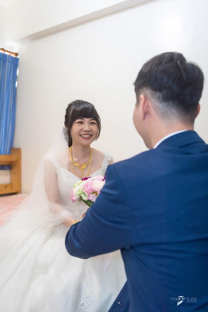 筱雯&亦晟-迎娶-216