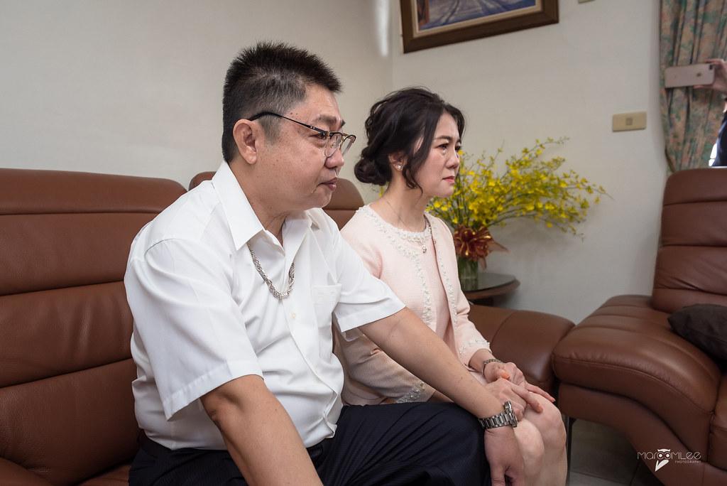筱雯&亦晟-迎娶-228