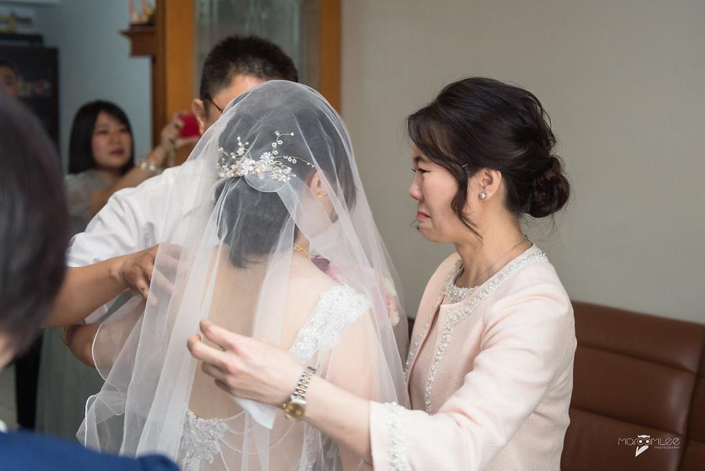 筱雯&亦晟-迎娶-249
