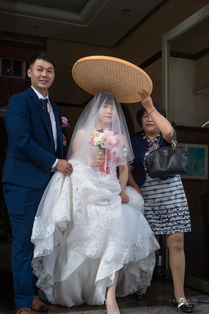 筱雯&亦晟-迎娶-268
