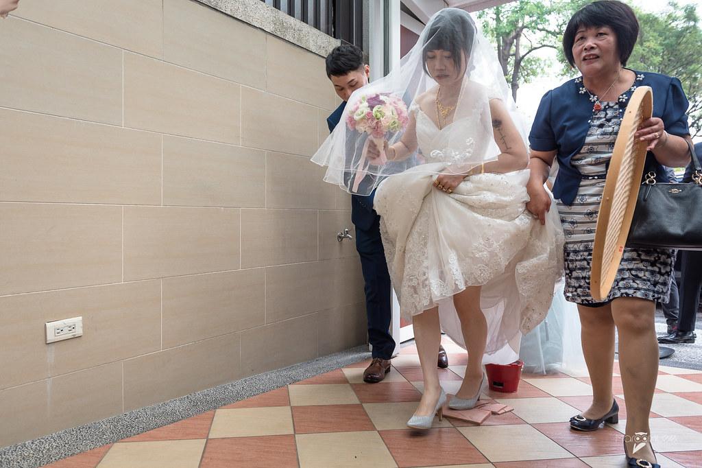 筱雯&亦晟-迎娶-320