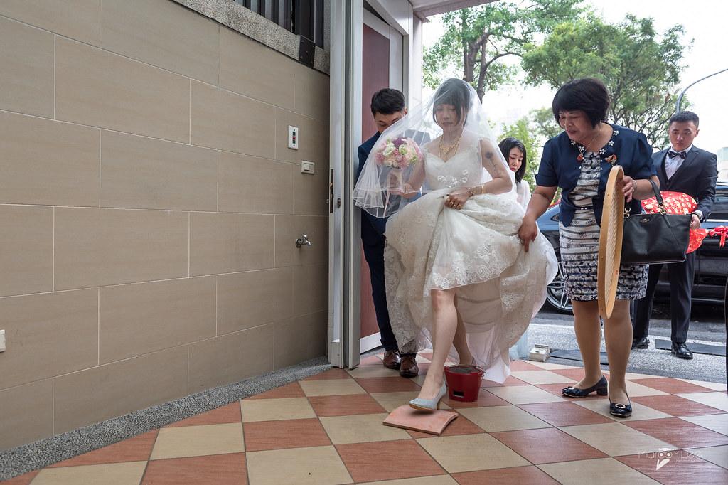 筱雯&亦晟-迎娶-316