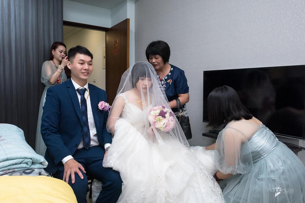 筱雯&亦晟-迎娶-338